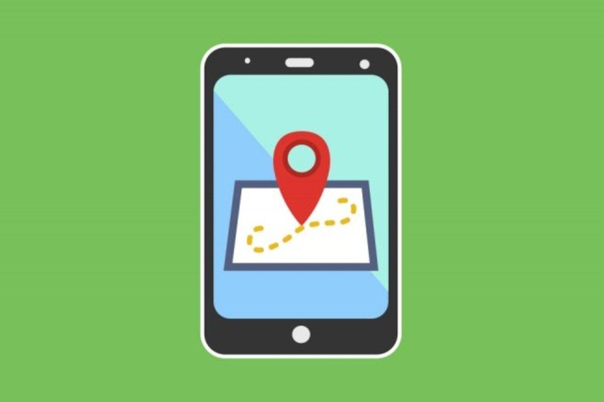 Cómo saber la ubicación de una persona desde Android