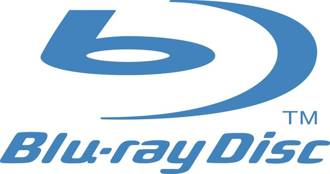 Logo-bluray