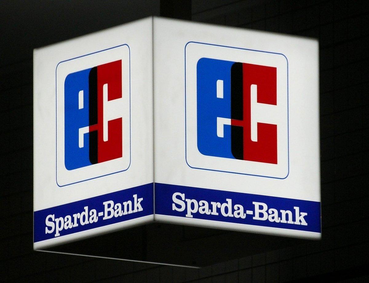 Los bancos también están interesados en las cadenas de bloques