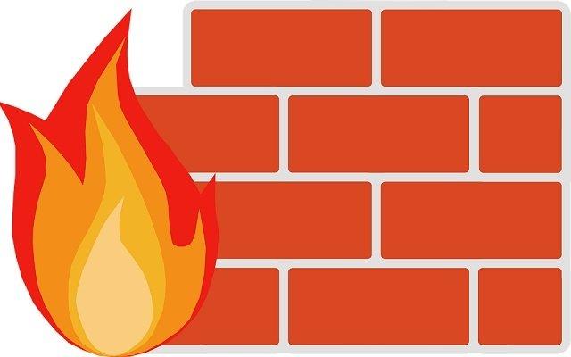 Los cortafuegos o firewalls son elementos indispensables para proteger nuestras redes empresariales