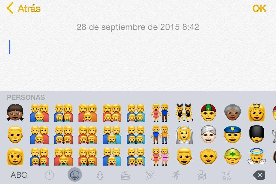 Los emojis que soliviantan a las autoridades rusas