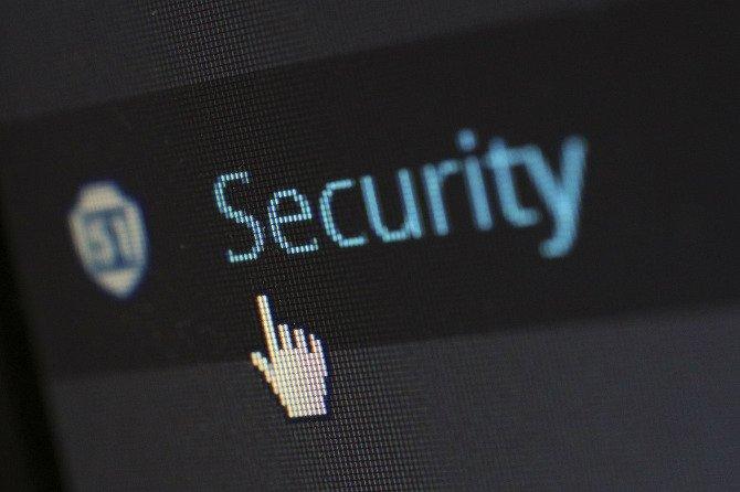 Los gobiernos, en el punto de mira de la seguridad informática