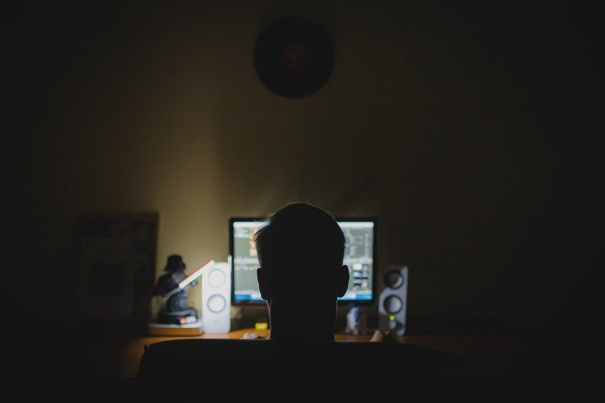 Los hackers son los nuevos soldados de la ciberguerra