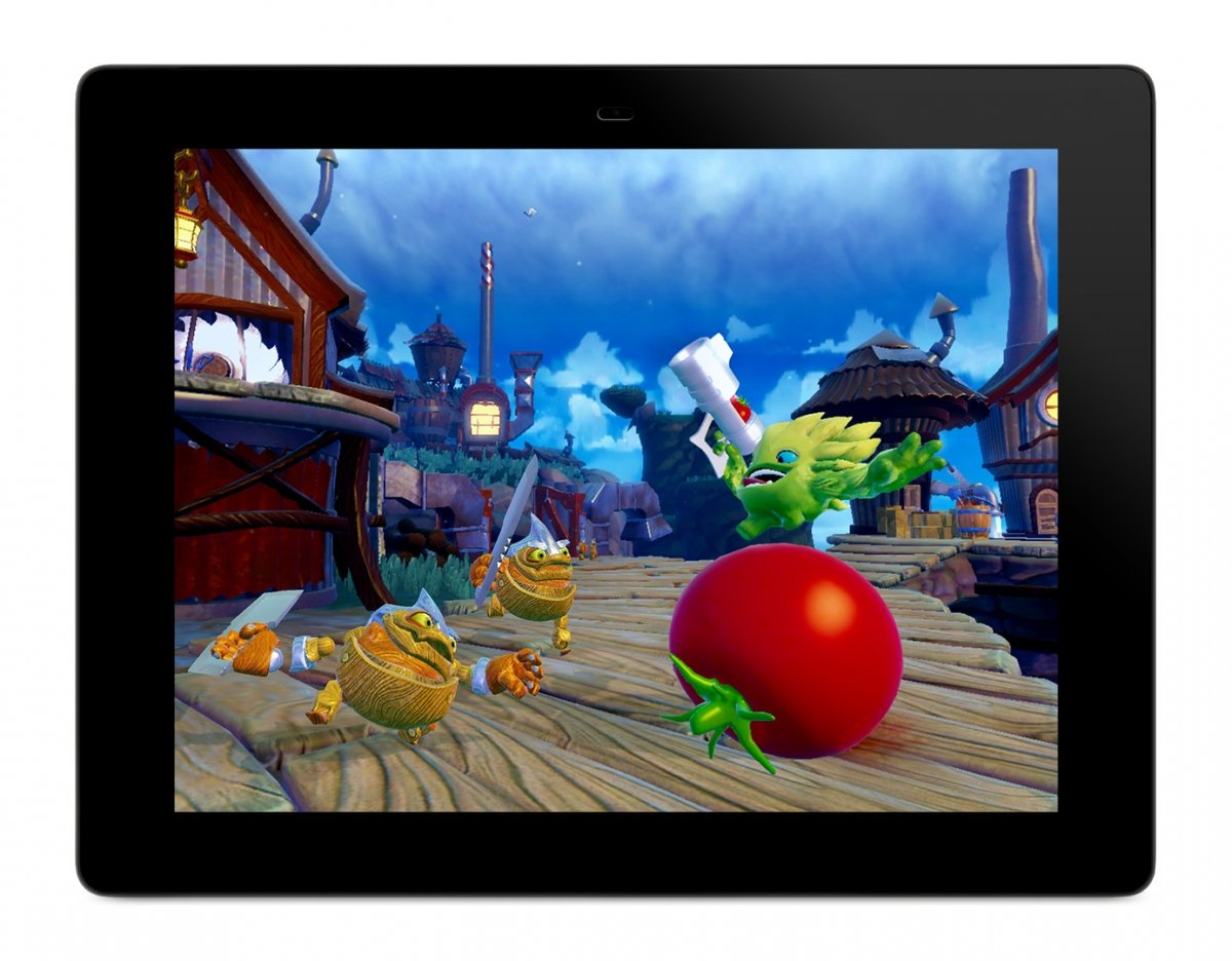 Los mejores juegos de Skylanders para Android - imagen 2