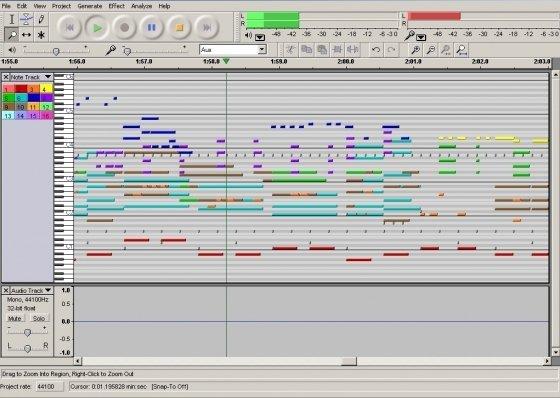 Los mejores programas de música que no pueden faltar en tu ordenador - imagen 7