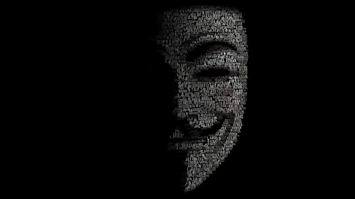 Los phreaks en España se organizaban en grupos, igual que los hackers