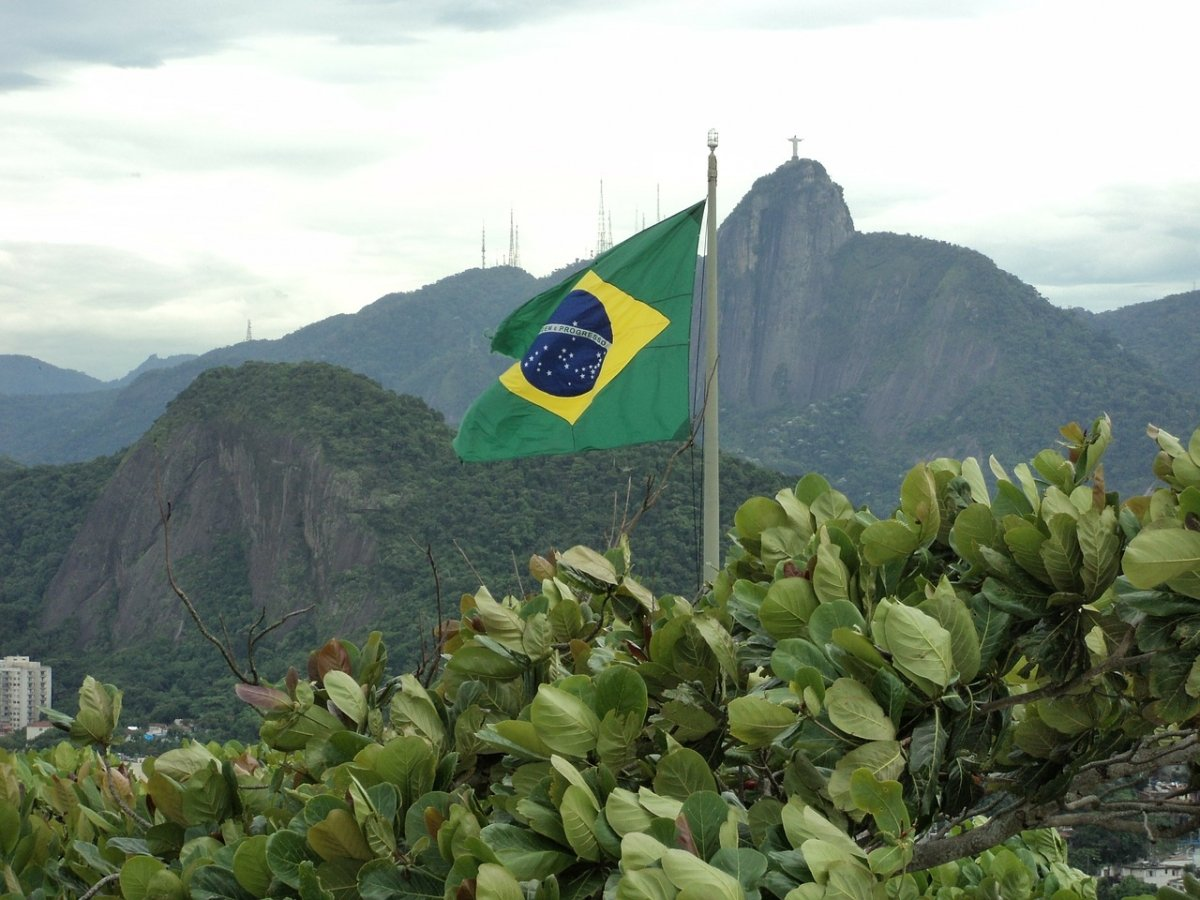 Los primeros ciberciminales en aprovechar los JAR son brasileños