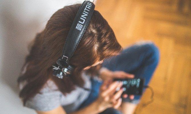 Los servicios de streaming han cambiado las reglas de la música y nuestra forma de disfrutarla
