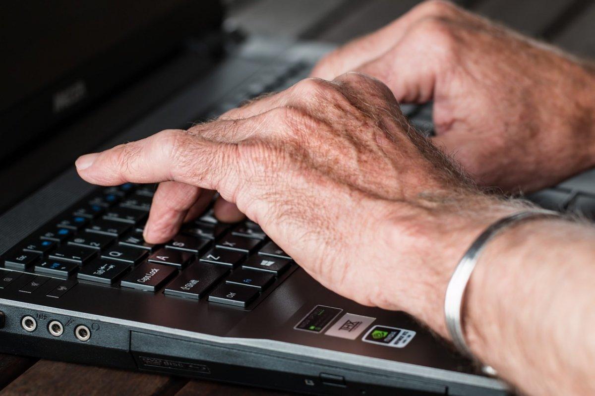 """Los usuarios escribían borradores que después borraban para """"eliminar rastros"""""""