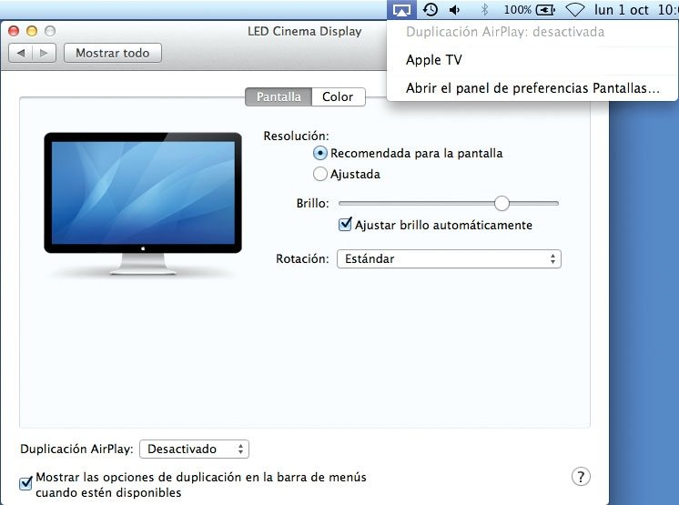 Mac OS X Mountain Lion 6
