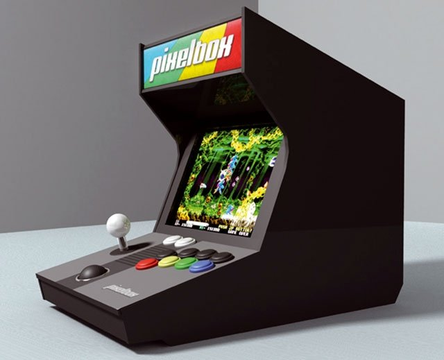 mame_cabinet