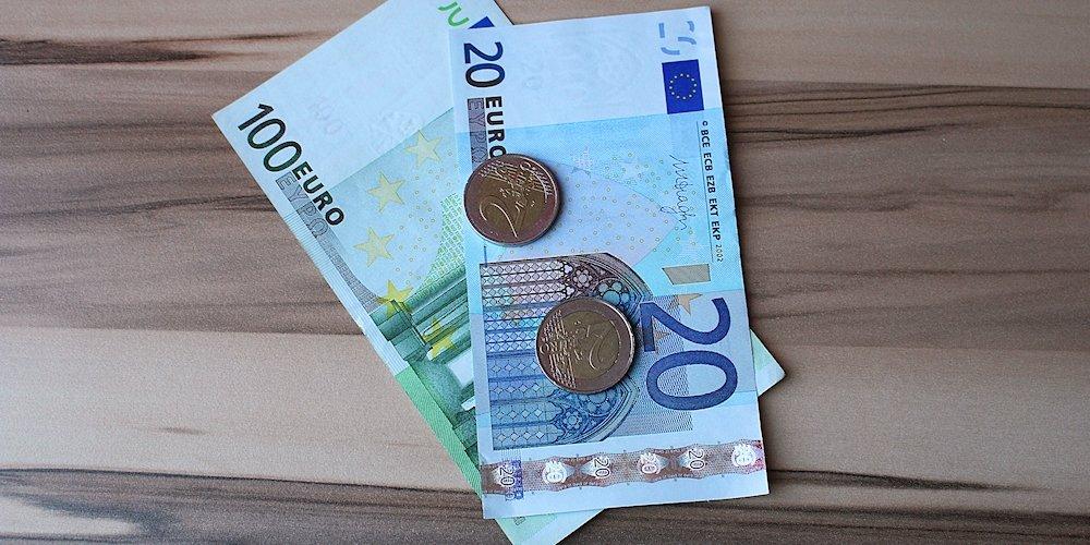Más de 120 euros, lo que podía subir tu factura con los dialers
