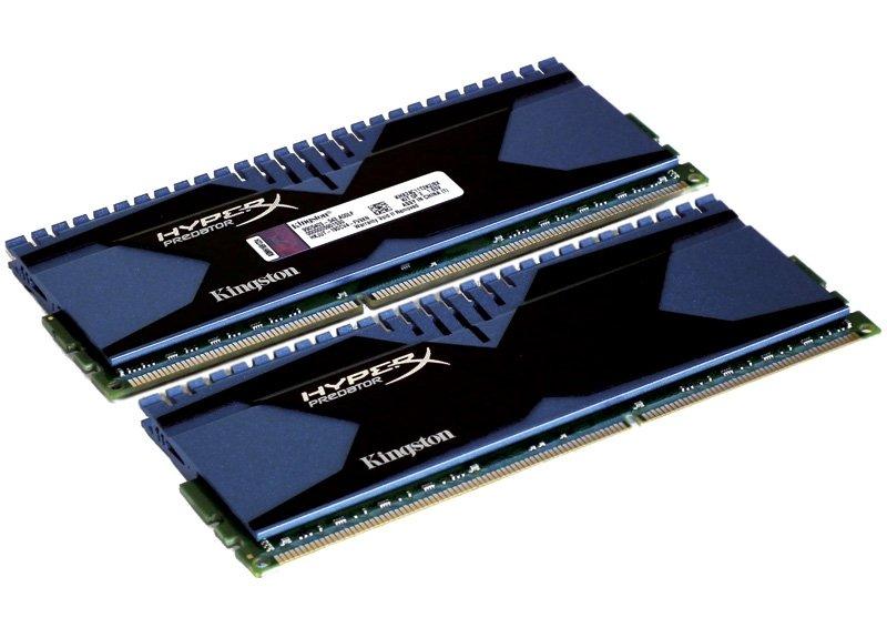 máximo partido a la memoria RAM 14