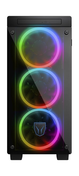 MEDION ERAZER X60 X87014