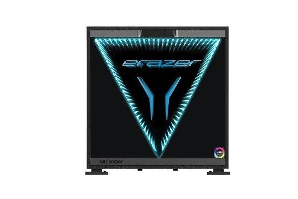 MEDION ERAZER X63 X87014