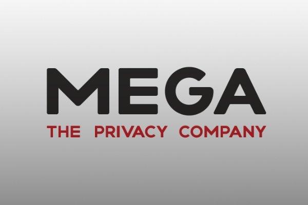 MEGA, del creador de Megaupload