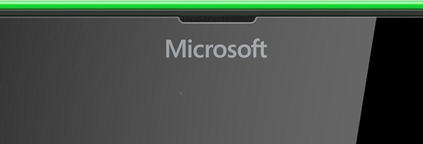 Microsoft Lumia desvela su nueva identidad gráfica - imagen 2