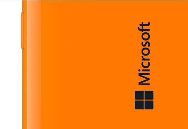 Microsoft Lumia desvela su nueva identidad gráfica