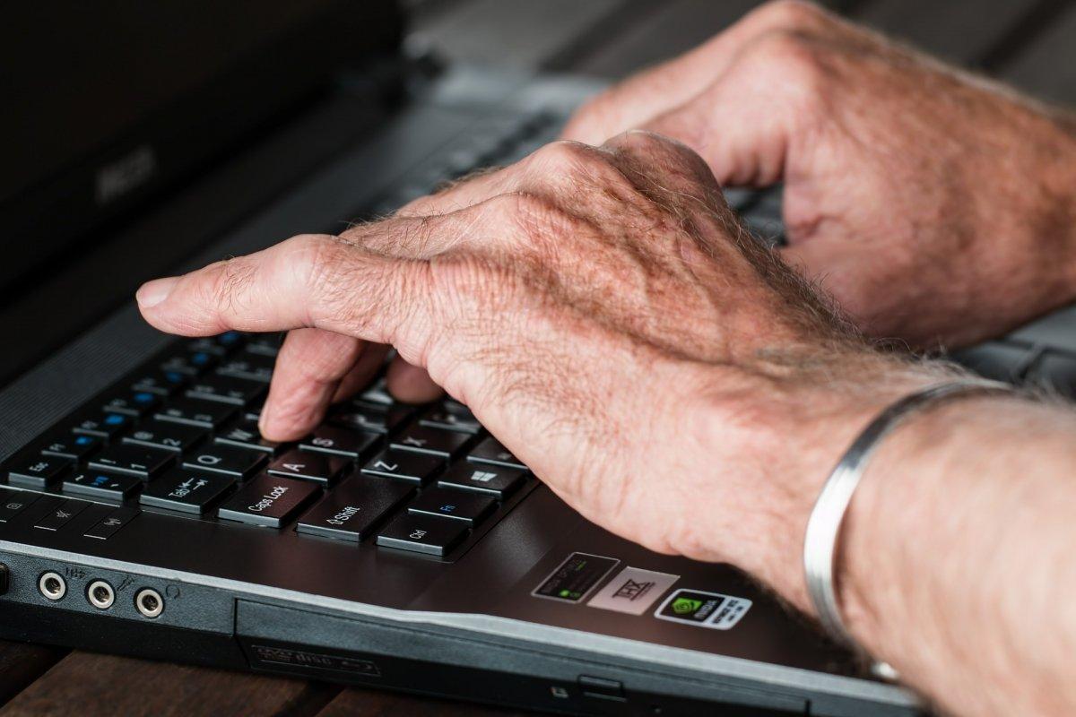 Microsoft Word o OpenOffice Writer, ¿cuál es mejor?
