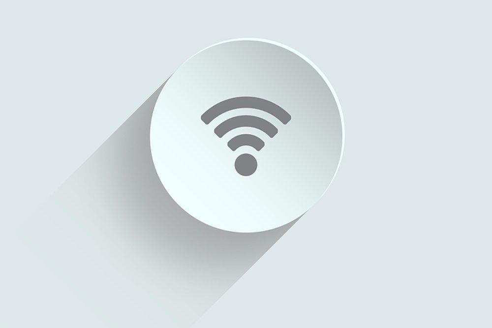 ¿Qué es MIMO y para qué sirve? El estándar Wi-Fi del futuro