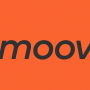 Domina la red de transporte público con Moovit