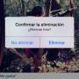 Instagram permite editar imágenes antiguas y recomienda usuarios