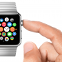 ¿Y si el futuro iOS 9 se inspirase en el Apple Watch?