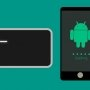 Qué hacer si tu Android no se conecta a tu PC por ADB