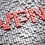 Las mejores alternativas a Opera VPN para Android y iPhone/iPad