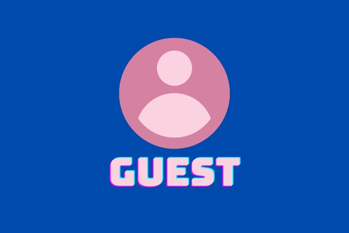 Modo invitado Android: qué es, para qué sirve y cómo usarlo