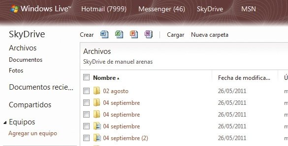MS Office 15 detalle 6