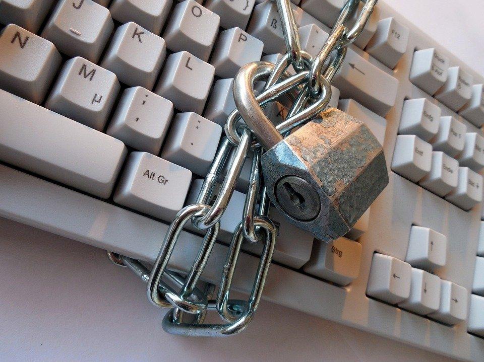 Nada es gratis en esta vida, y nuestra privacidad es una muy buena moneda de cambio