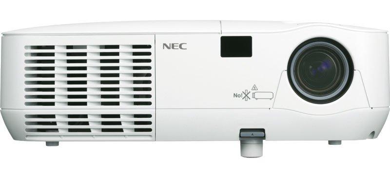 NEC NP-V260