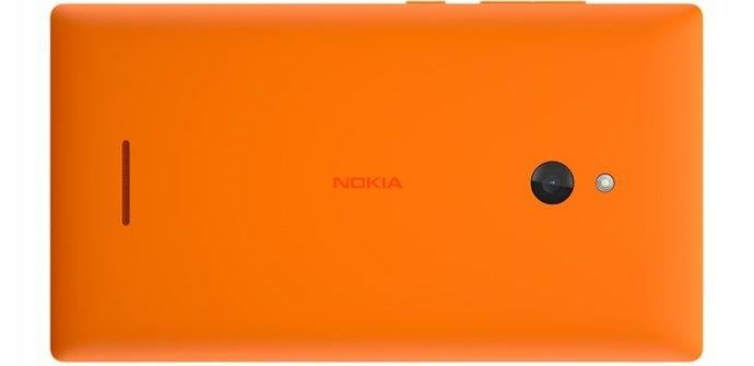 NokiaMovil