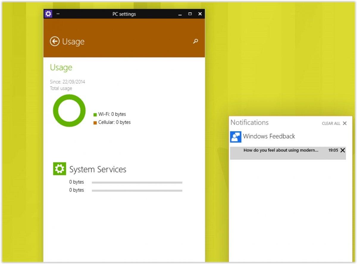 Novedades de la actualización de Windows 10 - imagen 2