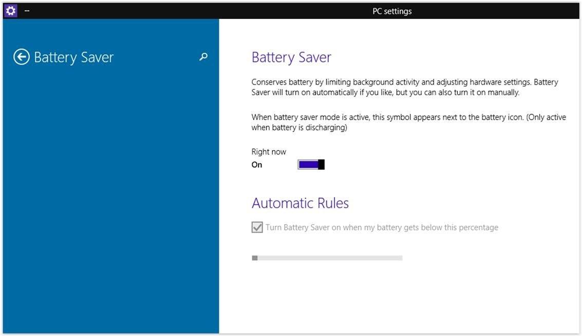 Novedades de la actualización de Windows 10 - imagen 4