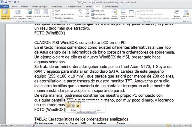 Office2010_Paso4