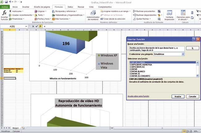 Office2010_Paso9