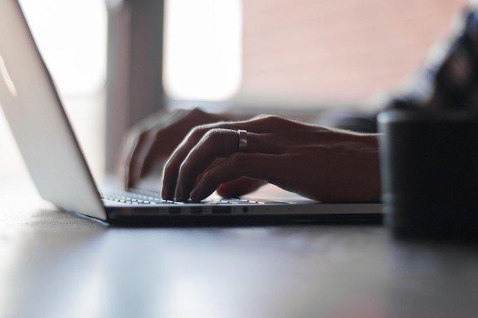 OpenOffice vs LibreOficce, ¿cuál es mejor?