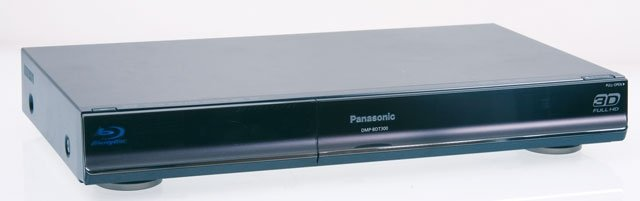 panasonic-3D-blu-ray