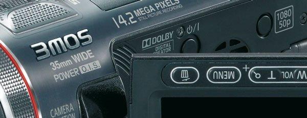 Panasonic-3mos-50p