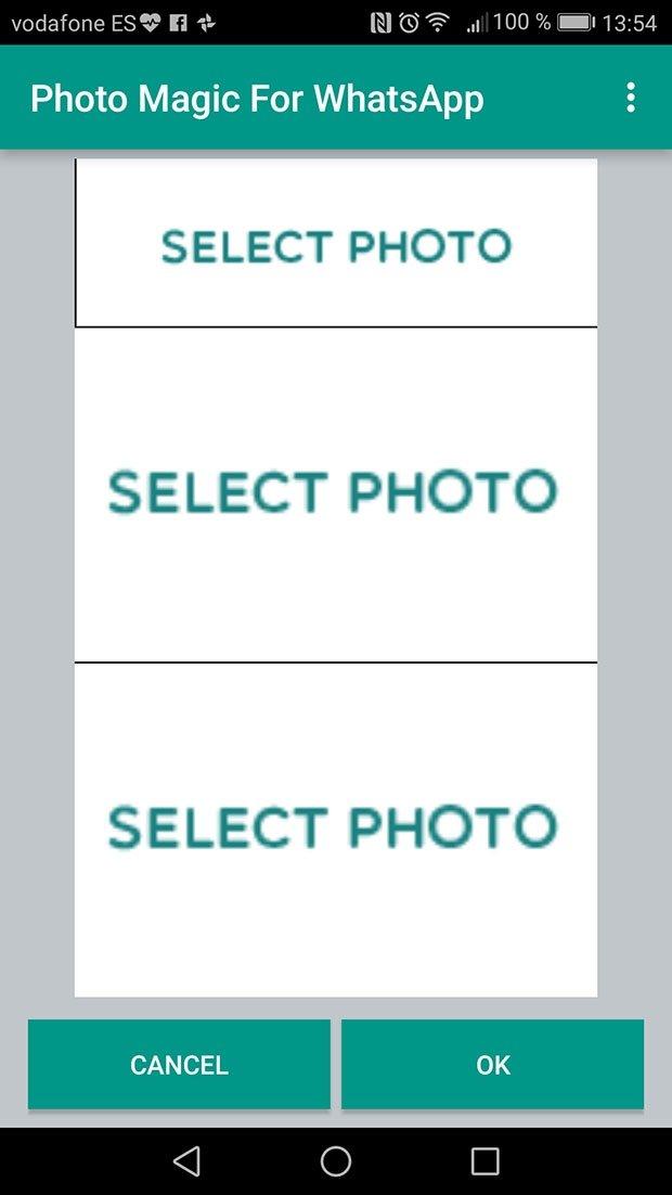 Imagenes De Whatsapp Que Cambian Al Abrirlas Como Enviarlas
