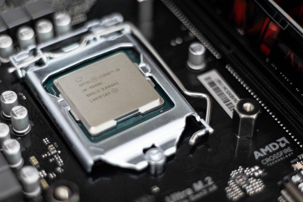 Para qué sirven los procesadores