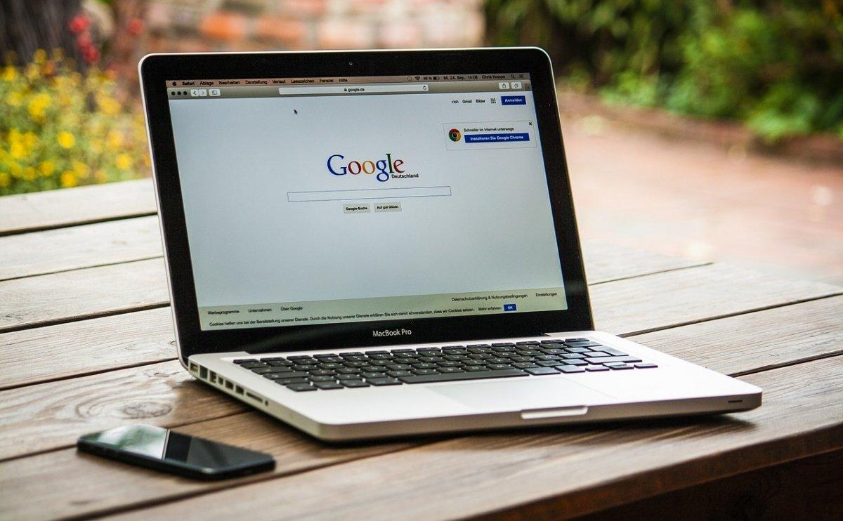 Para ver si un intruso es reincidente hay que abrir el navegador
