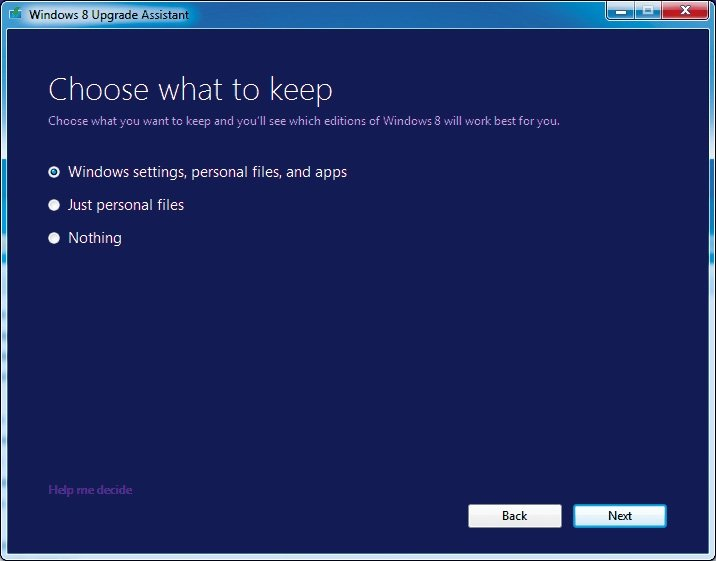 pasar de Windows 7 a Windows 8-3