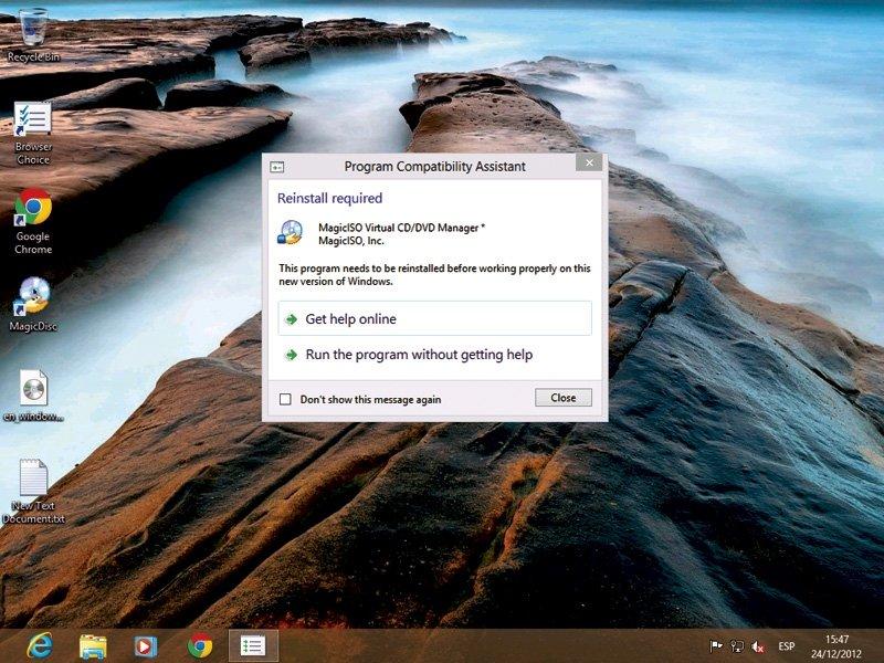 pasar de Windows 7 a Windows 8-8