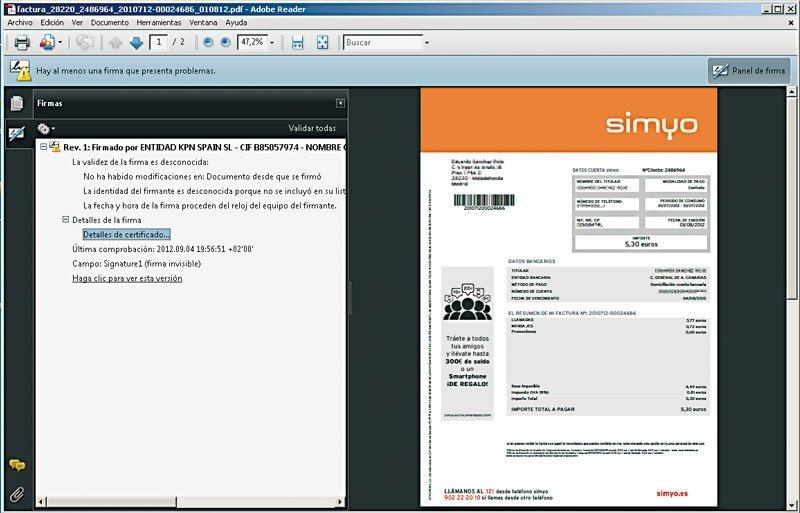 PDF a partir de imagen