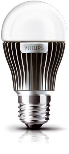 Philips_MASTER_LED