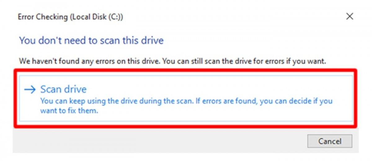Pincha en Scan drive para iniciar el escaneo del disco.jpg
