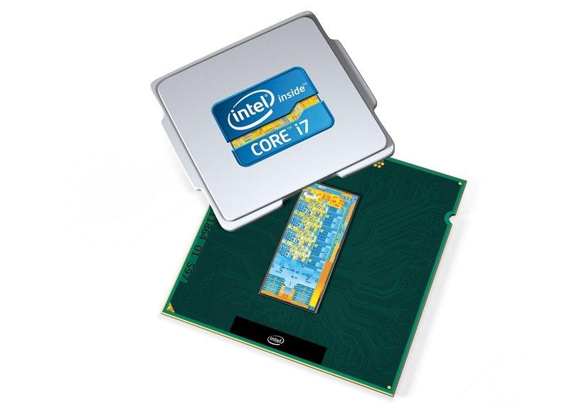 Placas base para procesadores Ivy Bridge 3